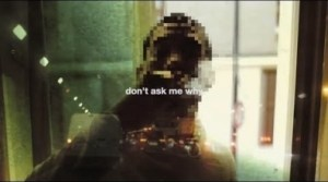 Dash – Don't Ask Me Why